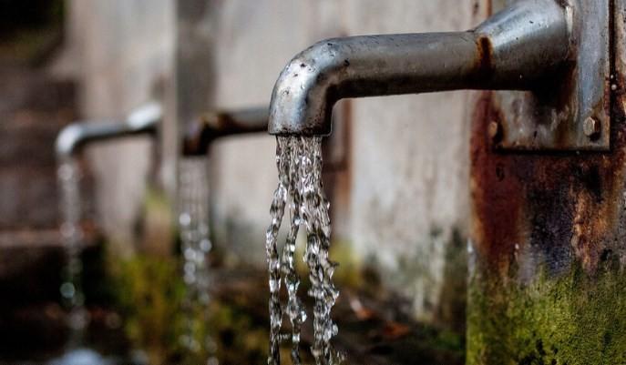 biaya Jasa Pembuatan Sumur Bor Mojokerto