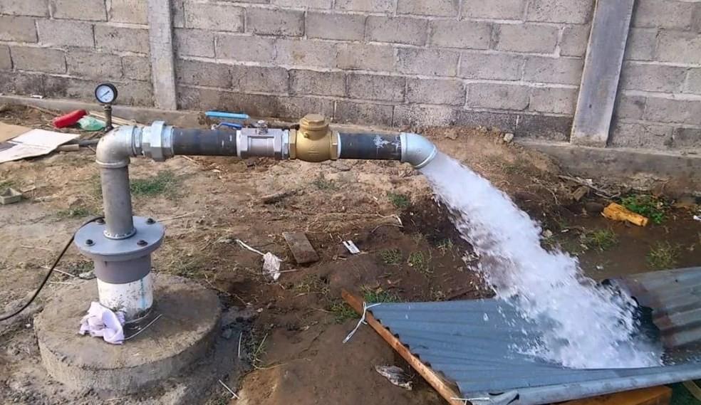 menyediakan Jasa Pembuatan Sumur Bor di Wonogiri